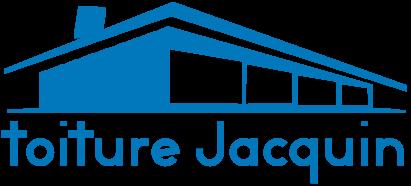 t Jacquin idf